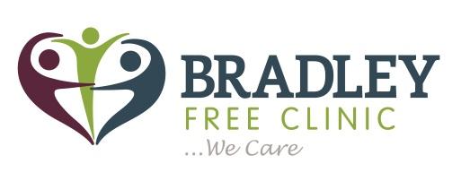 Bradley Free Clinic