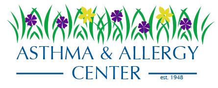 Asthma_allergy_center