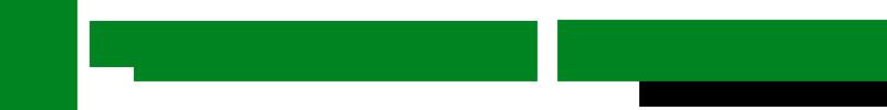 Physician Associates of Virginia logo