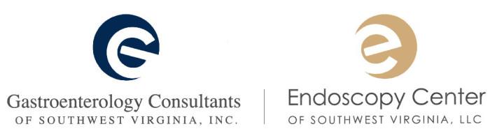 Gastroenterology Consultants of Southwest Virginia logo