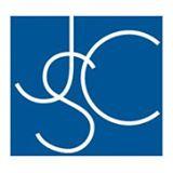 Jefferson Surgical logo